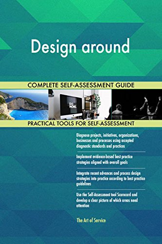 Design around All-Inclusive Self-Assessment - More than 680 Success Criteria, Instant Visual Insights, Comprehensive Spreadsheet Dashboard, Auto-Prioritized for Quick Results
