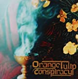Orange Tulip Conspiracy by Orange Tulip Conspiracy (2008-08-26)