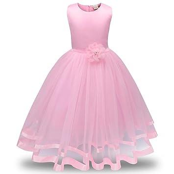 046338679 Vestidos de fiesta infantiles | vestidos de fiesta, de graduación ...