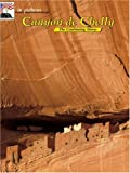 In Pictures Canyon de Chelly, Wilson Hunter, 0887141455