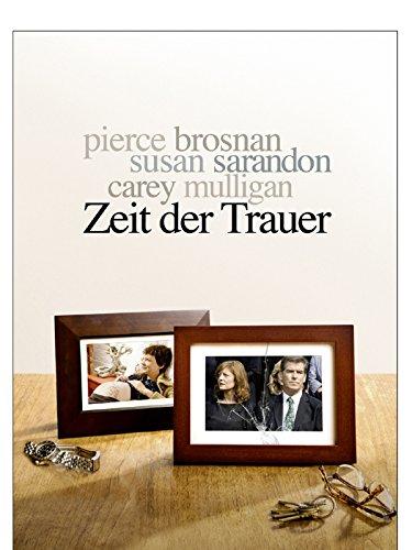 Zeit der Trauer Film
