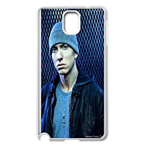 Custom High Quality WUCHAOGUI Phone case Eminem - Super Singer Protective Case For Samsung Galaxy NOTE3 Case Cover - Case-20