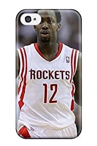 6966625K368395702 houston rockets basketball nba 5s NBA Sports & Colleges colorful iPhone iphone 5s cases