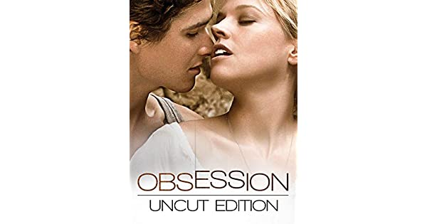 Amazon co uk: Watch Obsession (Uncut edition) | Prime Video