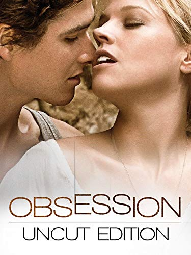 (Obsession (Uncut edition))