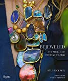 Image of Bejeweled: The World of Ethical Jewelry