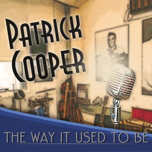 way-it-used-to-be-by-patrick-cooper-2011-07-12