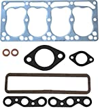Hamiltonbobs Premium Quality Head Gasket Set IH International...