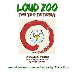 Loud Zoo - The Tao Te Terra
