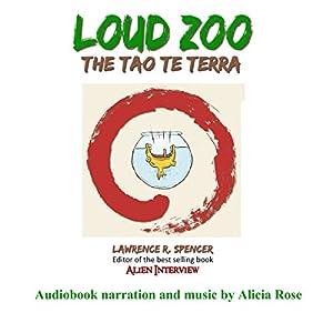 Loud Zoo - The Tao Te Terra Audiobook