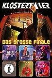 Klostertaler - Das große Finale