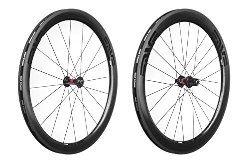 enve cycling - 6