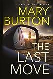 #4: The Last Move