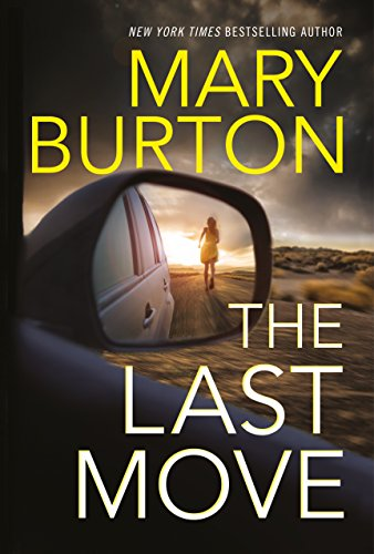 Pdf Thriller The Last Move