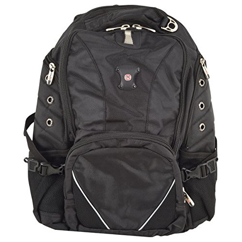 15-inch-wenger-travel-gear-laptop-backpack