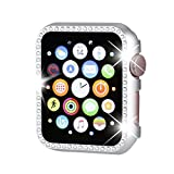 Best Plate Covers For IPhones - For Apple Watch Case 38mm, Henstar Apple Watch Review