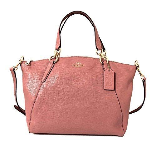 Designer Handbags Outlet - 9