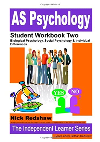 Book principles of digital design international edition by daniel as psychology aqa specification a student workbook two fandeluxe Image collections
