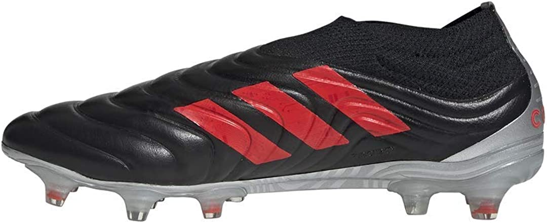 adidas Copa 19 Mens Soccer FG Cleat
