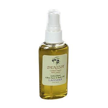 body oil spray for dry skin