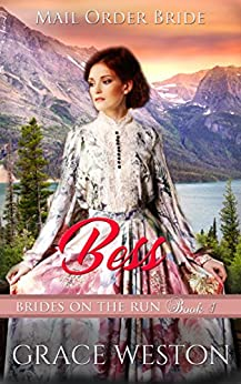 Download for free Bess: Mail Order Bride