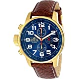 Invicta Men's 3329 Force Collection Lefty...