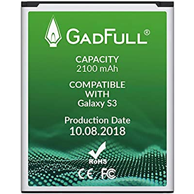 gadfull-battery-for-samsung-galaxy