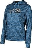 ProSphere Assumption College Women's Hoodie Sweatshirt - Brushed FAC01 (Medium)