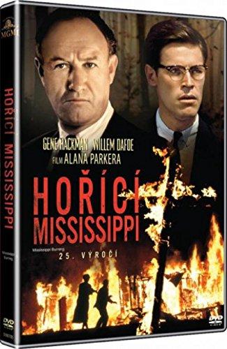 Horici Mississippi (Mississippi Burning)
