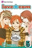 Love.com, Aya Nakahara, 1421517388