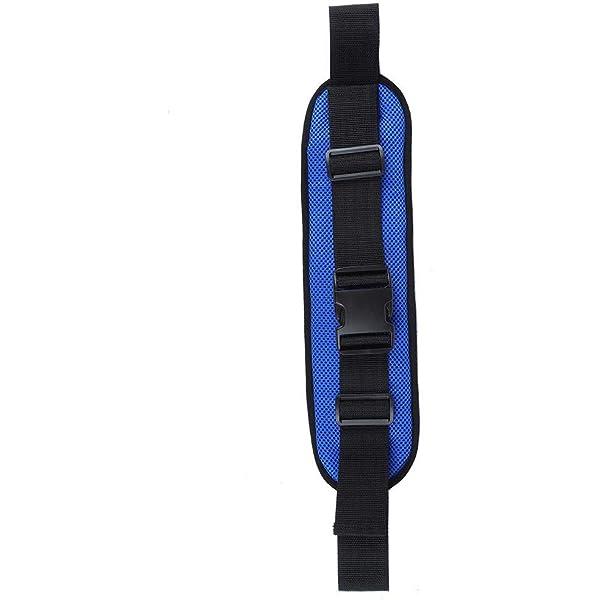 Addigy Medical | Cinturón pélvico de sujeción para silla de ruedas ...
