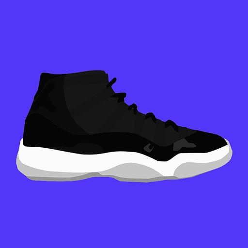 sneaker-crush-nike-air-jordan-release-dates