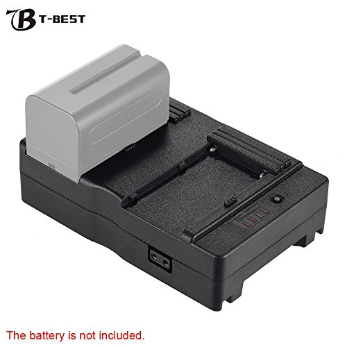 f2-bp-v-mount-battery-adapter-plate-for-sony-np-f970-f750-f550-battery-converting-to-v-type-battery-
