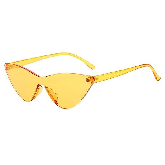 Cocoty-store 2019 Gafas De Piloto Gafas de sol Década de los ...