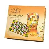 House of Crafts Mosaic Craft Kit