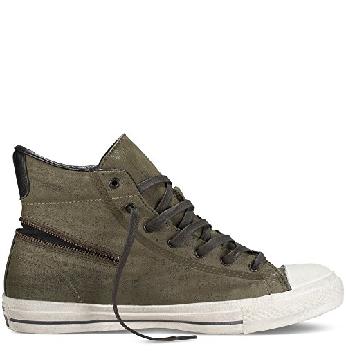Converse Chuck Taylor Sneakers 142980C product image