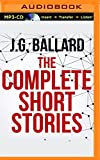 img - for The Complete Short Stories book / textbook / text book