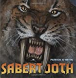 Sabertooth, Patrick O'Brien, 0805071059