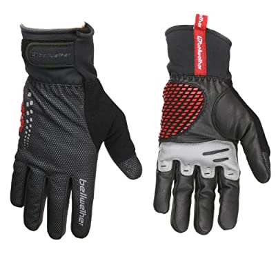 Bellwether Men's Windstorm Gloves