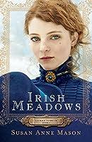 Irish and Irish-American Fiction