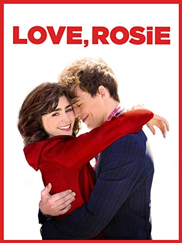 claflin christian personals Love, rosie 2014 13+ 1h 42m over starring: lily collins, sam claflin, christian cooke a dating app matches singles with their soul mates by mining their.