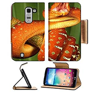 Animals Snakes Reptiles Red Pattern LG G Pro 2 Flip Case Stand Magnetic Cover Open Ports Customized Made to Order Support Ready Premium Deluxe Pu Leather MSD cover Professional Cases Accessories Graphic Background Covers Designed Model Folio Sleeve HD Tem