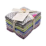 The Kaffe Fassett Collective Pastel Fat Quarter Bundle