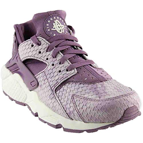 Violet Para Air Mujer Zapatillas De Wmns Huarache Nike Gimnasia Prm Run vxUPgw4Rq