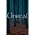 Unreal (Unreal Crime Thriller)