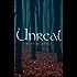 Unreal (Unreal Crime Thriller)