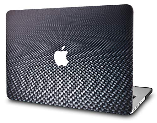 macbook air carbon fiber case - 1