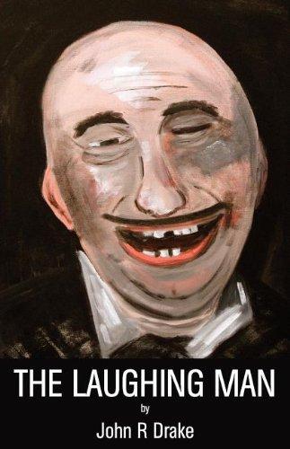 Download The Laughing Man PDF