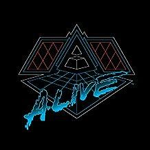 Alive 2007 (Vinyl)