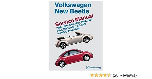 vw lupo repair manual aht ebook rh vw lupo repair manual aht ebook tempower us Kia Sportage Owners Kia Sportage Problems
